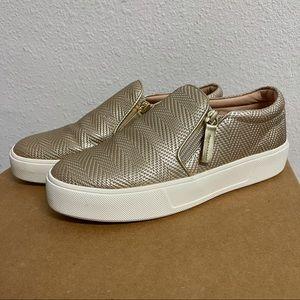 Volatile Waco Sneaker